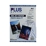 Paper injekt 100g Plus Office 100 fulls