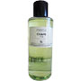 Chape 75 parfum home