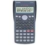 Calculadora casio fx-82 038102