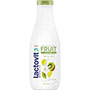 Lactovit fruit gel antioxidant