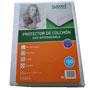 Protector rizo impermeable Savel 150 cm.