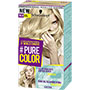 Schwarzkopf pure color 10 angel blonde