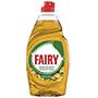 Fairy ultra taronja