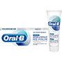 Oral-B dentrífico encías y esmalte original