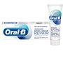 Oral-B dentrífico encías y esmalte blanqueante