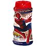 Spiderman gel i xampú