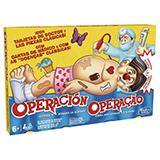 Operació B2176.