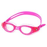 Gafas de natación.