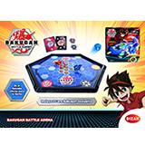 Bakugan battle arena 6192443