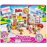 Pinypon pizzeria 7000147