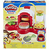 Pd stamp top pizza e4576