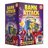 Bank attack 18349