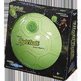 Nightball futbol 12801