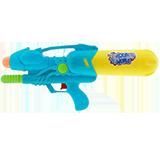 Pistola aigua 42cm 46231