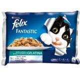 Felix fantas marisc 4u 12177840