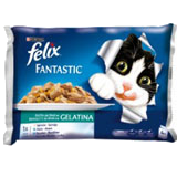Felix fantas marisco 4u 12177840