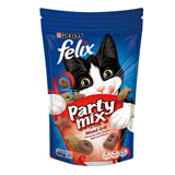 Felix Party Mixed.