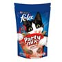 Felix Party Mixed 60g 12183087