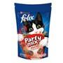 Felix Party Mixed.