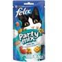 Felix Party Ocean.