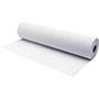 Rotlle paper estovalles 60cmx70m.