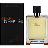 Terre d'hermes colonia