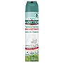 Sanytol desinfectant llar i teixits.