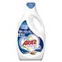 Ariel detergent liquid baby