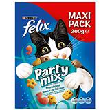 Felix party mix ocean 12371179