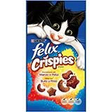 Felix crispi buey y pollo 12370977