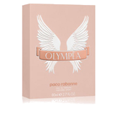 Olympea Paco Rabanne EP 50ml