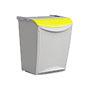 Cub escombraries molecular Denox ecosystem groc