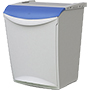 Cub escombraries molecular Denox ecosystem blau