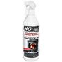 HG neteja vidres recuperador calor