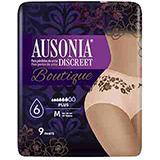 Ausonia pants discreet boutigue talla mitjana.