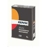 Aceite ATF 26W55 5L Transmision Repsol