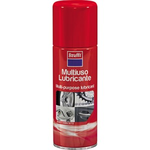Multiuso Spray 200ml Krafft