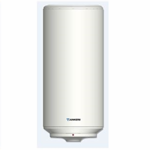 Termo ES-100-5E 100L Elacell Junkers