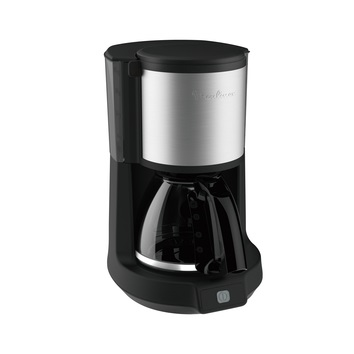 Cafetera Subito Select 15 Tasses Moulinex