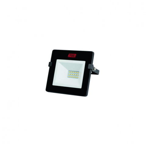 Focus Projector Led Tayg