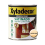 Xyladecor protec. satinat incolor 750ml 5089297
