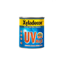 Xyladecor protect UV max roure 5L 5160200