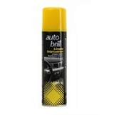 Autobrill Spray 250ml 28112 Krafft