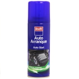Auto Arranque Spray 200ml 12604 Krafft