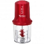 Picadora Multimoulinette Roja AT714G Moulinex