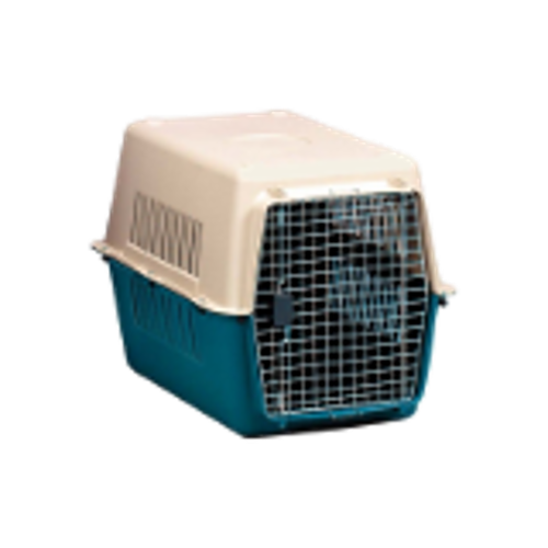 Transporti Pet Carrier Gran RF.90680 Copele