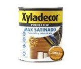 Xyladecor protec. mate roure 750ml 3/1 5088069