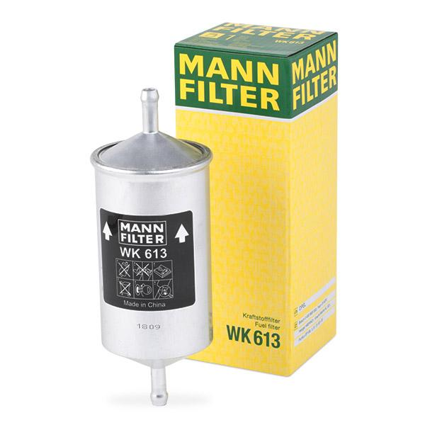 Filtre combustible WK 613 Mann
