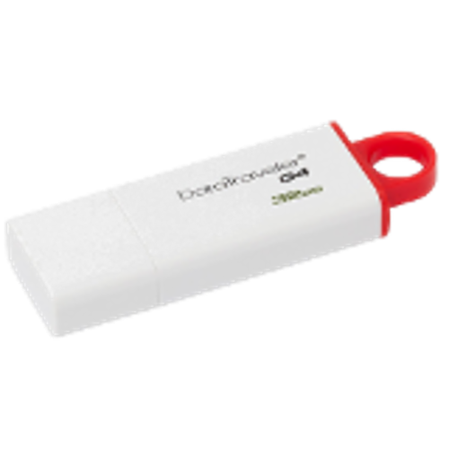 USB Memoria Kingston DTDTI 32Gb