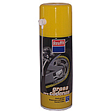 Grassa Cadena Spray 400ml 15214  Krafft